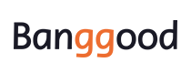 Banggood Offers`