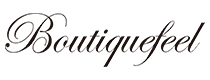 Boutiquefeel Offers