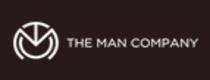 TheManCompany coupons deal