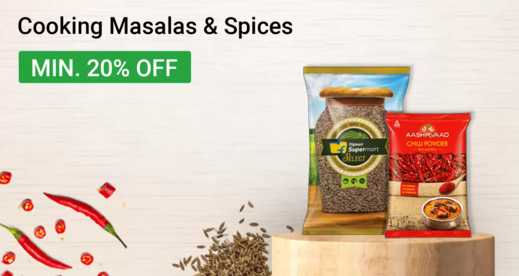 peoplewala grocery offers