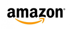 amazon Offers
