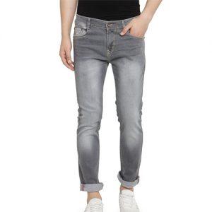 Martin Men jeans
