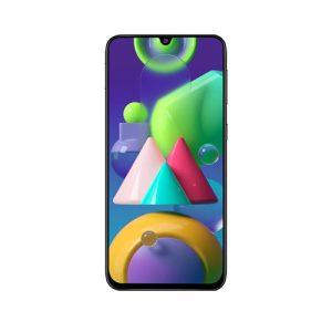 Samsung Galaxy M11 ( 4GB RAM, 64GB Storage) Under Rs. 12000