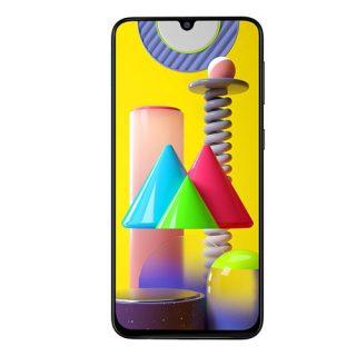 Samsung Galaxy M31 Under Rs. 18000