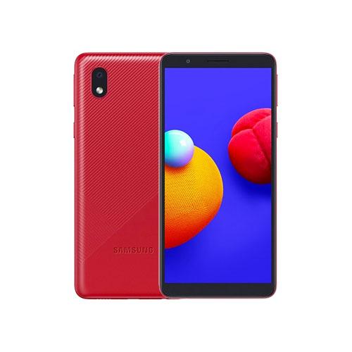 Samsung Galaxy M01 Under Rs. 8000