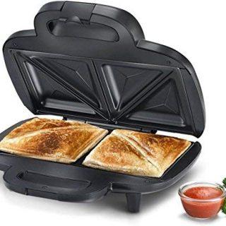 Prestige Sandwich Maker