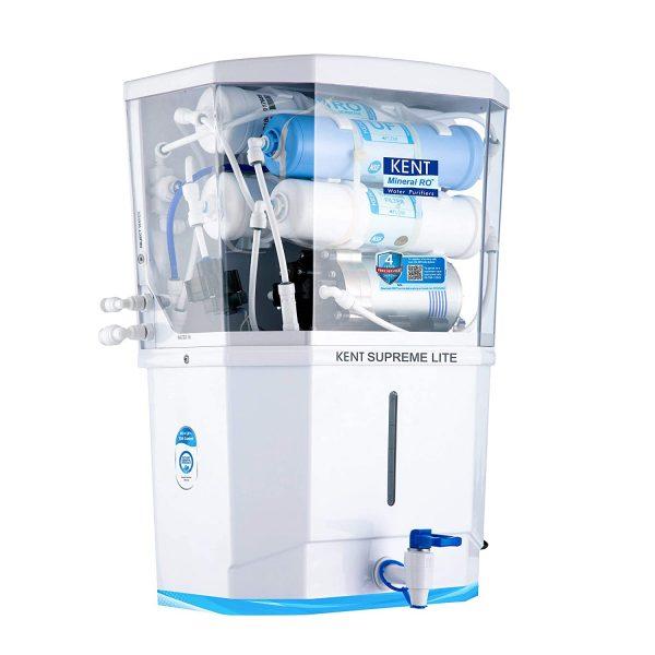 RO Water Purifier KENT
