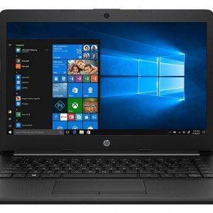 HP 14 10th Gen Intel Core i5 14-inch HD Laptop
