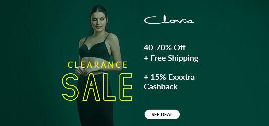 12-11-Clovia-Desktop-1607667234