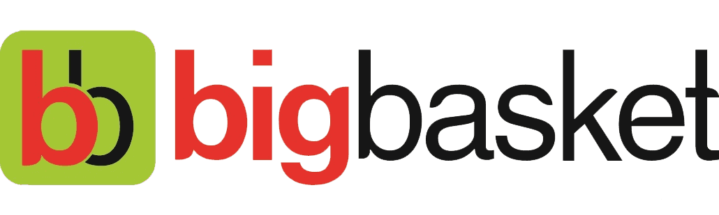 bigbasket offers
