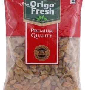 Origo Fresh Indian Raisins (500 g)