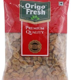 Origo Fresh Indian Raisins (500 g)