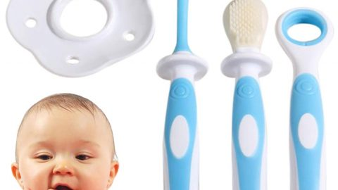 Save upto 30% off on Oral Care