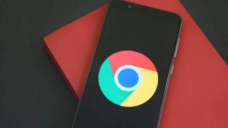 Google Chrome 10 Ways You Will Use the Internet