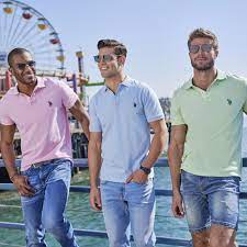Save up to 50% Off on myntra